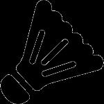 volant-de-badminton_318-37896-300x300